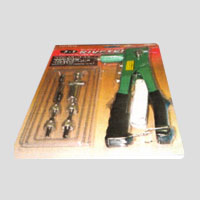 Rivet Nut Gun Kit